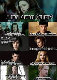 Twilight Meme - mean girls twilight memes crossover funny pictures mean girls day 2014