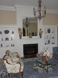 no mantel fireplace hubhouzcom mantle without fireplace dact us