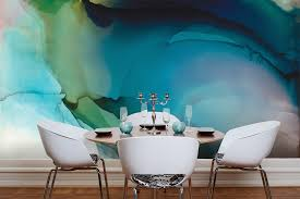 wall trends 7 top interior design trends for 2017 decorilla