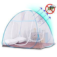 Pop Up Kitchen Tent by Amazon Com Yoosion Anti Mosquito Nets Pop Up Mosquito Net Bed