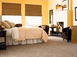 dayton s most experienced carpet cleaning businessjohnnys carpet carpet upholstery cleaning