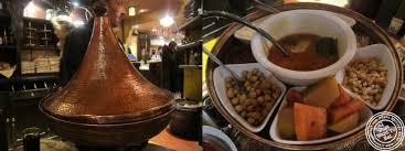la cuisine de bebert couscous at chez bebert in i just want 2 eat
