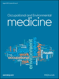 Downsizing Definition Impact Of Organisational Change On Mental Health A Systematic