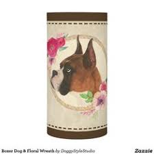 boxer dog doormat perky red fawn boxer dog boxer dogs pinterest dogs boxer
