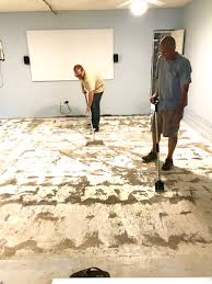 flooring rockolid floors garage floor1 reviewsrocksolid