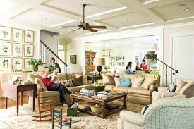 southern living kitchens ideas southern living bedroom ideas medium size of kitchen living