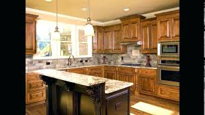 kitchen islands at lowes portable kitchen islands lowes altmine co