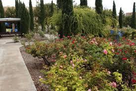 Botanical Gardens El Paso El Paso Garden Cabin Sickchickchic