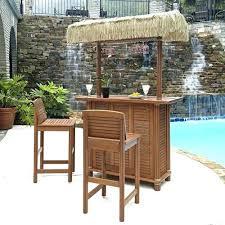 Patio Furniture Bar Set Patio Bar Set Inspirational Patio Ideas Outdoor Patio Sets Bar