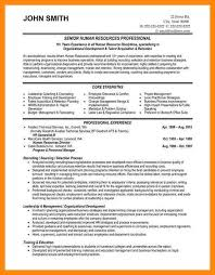 sample hr report office manager resume sample office manager