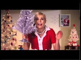 black friday target meme commercial 25 best ideas about target lady on pinterest snl skits snl