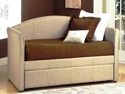 slipcovers for leather sofa and loveseat chic sofa covers for leather couches images gradfly co