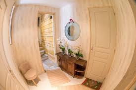 chambre d hotes bordeaux centre ville chambre d hote bordeaux centre ville 1 chambre roxane le miroir