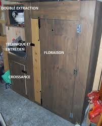 construire sa chambre de culture fabrication d une chambre de culture construire box homebox