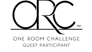 fall 2017 one room challenge guest participants week one room challenge 2017 week 2 farmhouse 40