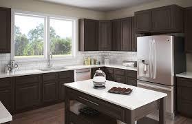 how to clean espresso cabinets echelon cabinetry complete kitchen and bath design studio