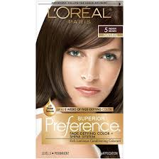 best drugstore hair color 2015 11 best at home hair color kits and products allure