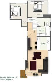 luxury hirafu niseko apartments holiday niseko