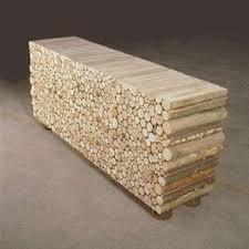 scrap wood sculpture 5 reasons why you should use scrap wood furniture interior design