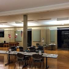 media room acoustic panels alphasorb acoustic panels acoustical solutions