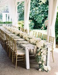 modern southern table southern events party rental company archives southern events