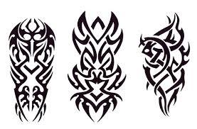 tattoo tribal chest download randy orton back tattoo design danielhuscroft com