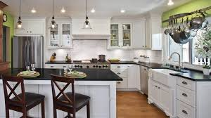 cottage kitchen decorating ideas coastal kitchen cabinets cottage kitchens small coastal
