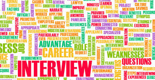 interview questions and answers morgan mckinley recruitment