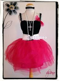 80s prom dress madonna 80s prom dress prom dress style