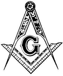 107 best masonic g tattoos images on pinterest masonic tattoos
