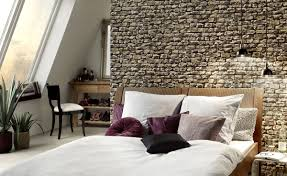 Wohnzimmer Beige Herrlich Diesten Tapeten Wohnzimmer Ideen Auf Tapezier Ideenr