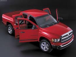 Dodge Ram Models - dodge ram 1500 2002 pictures information u0026 specs