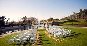 cheap wedding venues island orlando florida wedding venues ballrooms orlando bonnet