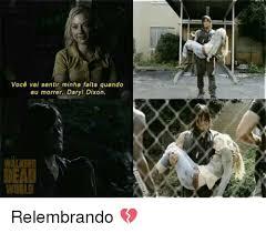 Walking Dead Meme Daryl - 25 best memes about daryl dixon daryl dixon memes