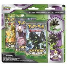 target pokemon x and y black friday pokemon 2016 ash and greninja ex box walmart com jack u0027s list
