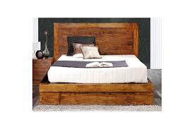 cama babulal 1116 liquidación de muebles