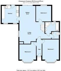 Wedding Reception Floor Plan Template Sania Twain Bat House Plans Single Chamber