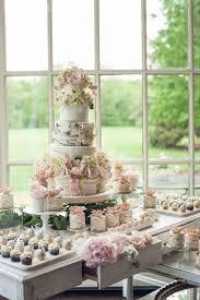 Backyard Wedding Reception Ideas On A Budget Garden Ideas Simple Outdoor Wedding Ideas On A Budget Outdoor