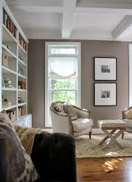 livingroom makeover the yellow cape cod before after living room makeover a design