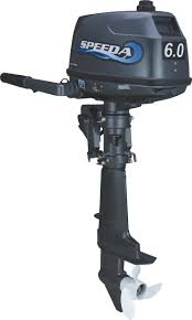online buy wholesale marine outboard engine from china marine