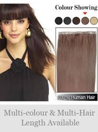 hair extensions canada 20 pu skin weft remy human hair extensions hair extensions canada