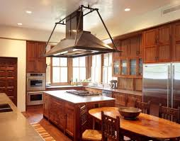 kitchen island hoods how to choose a ventilation hgtv within kitchen island