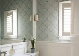 bathroom guest bathrooms appealing captivating ideas for small