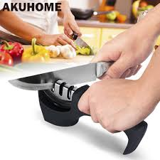 online buy wholesale kitchen knives sharpener from china kitchen