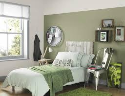 wandfarbe grn schlafzimmer wohnraumgestaltung mit farben 50 beispiele