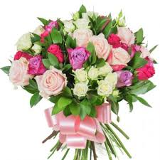 flower delivery london london floral paradise reliable same day flower delivery