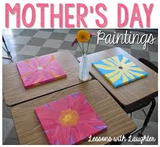 great s day gifts 465 best s day images on mothers day crafts