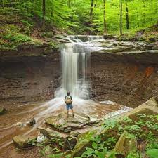 Ohio Natural Attractions images Top free things to do in ohio midwest living jpg