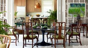 housebeautiful tom sheerer dallas home house beautiful maddie g designs