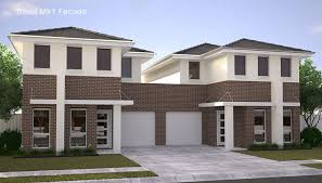 duplex homes what if your first home is a duplex house homes innovator